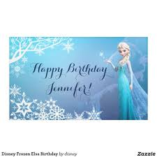 elsa birthday invitations disney frozen birthday invitations invitations card