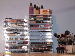desk drawer dividers elegant top result diy dresser drawer organizer inspirational storage
