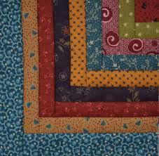 179 best Quilt borders images on Pinterest   Crafts, Tutorials and ... & Sew'n Wild Oaks Quilting Blog: Fons & Porter Free Ebook Adamdwight.com