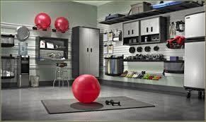 kitchen cabinet gladiator garage storage solutions gladiator storage system top rated garage storage cabinets whirlpool