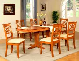 Manufacturers Of Bedroom Furniture Solid Wood Bedroom Furniture Manufacturers