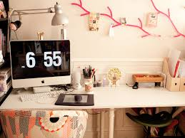 cute office decor. Image Cute Office Decor E