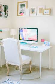 turquoise office decor. Office Decor Turquoise Desk Decoration Ideas Room Decorating Offices Designs Bedroom Interior Design Cheap Small A