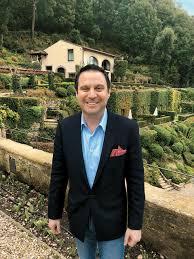 Josh Alexander: From Lawyer to Advisor | Luxury Travel Advisor