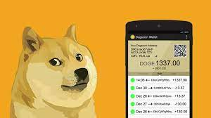 There are a number of ways to buy doge. Where To Buy Dogecoin Doge Right Now Shacknews