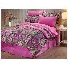 orange camo bedding queen neon camo bedding grey camo bedding sets camo blankets camouflage girl crib bedding