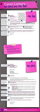 How To Write A Resume In Australia Resume Peppapp