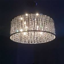 25 collection of costco chandeliers