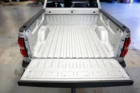 do it yourself truck bed liner paint cost herculiner reviews raptor