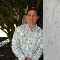"7 ""Perry Nix"" profiles | LinkedIn"