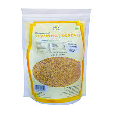 royale nutrition toor dal