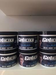 gelactica 35oz