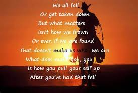 Christian Cowgirl Quotes Best of Cowgirl Quotes And Sayings Cute Cowgirl Sayings And Quotes