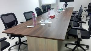 office conference table design. Simple Office Inside Office Conference Table Design
