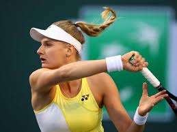Sharma has a career high wta singles ranking of 98, achieved on 29 april 2019. Astra Sharma Vs Dayana Yastremska Tennis Prediction Today Tennis Picks