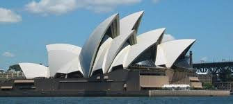 famous modern architecture. Fine Modern Sydney Opera House  One Of The Most Famous Opera Houses In World  In Famous Modern Architecture R