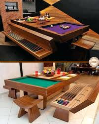 Pool table dining top Ideas Pool Table Dining Tables Pool Table Dining Top Best Pool Images On Pool Tables Dining Table Conversion Ogesico Pool Table Dining Tables Pool Table Dining Top Best Pool Images On