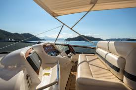 Standard Bill Of Sale For Boat A Boat Bill Of Sale Is A Necessity For You Vessel
