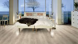 Laminate Flooring Bedroom Right Floor For Your Bedroom Pergo Floors For Real Life