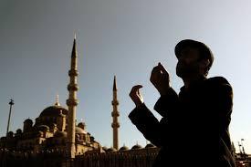 Adapun, ada 12 bulan dalam kalender hijriyah 1442, yakni, muharam, safar, rabiul awal, rabiul akhir, jumadil awal, jumadil akhir, rajab, sya'ban, ramadhan, syawal, zulkaidah, dan zulhijah. Puasa Bulan Rajab 2021 Niat Ketentuan Dan Keutamaan