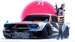new release car games ps3Top 10 Racing Games of 2015  YouTube