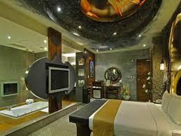 Teen Boy Room Decor Bedroom Accessories For Guys Cool Boy Room Designs Older Teen Boy