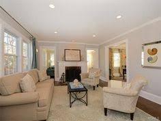 ideas for recessed lighting. Recessed Lighting In Living Room. I Like The Idea Of A Light Over Mantel Ideas For H