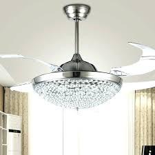 retractable ceiling fan retractable ceiling fans with light ceiling small ceiling fan with ceiling fan retractable