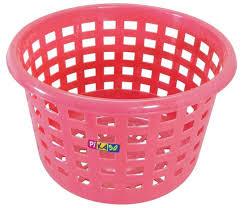 Pink Plastic Laundry Basket Gorgeous FilePink Coloured Plastic Laundry Basketsjpg Wikimedia Commons
