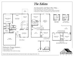 Annau0027s Linens  Home Decor  7800 Rivers Ave N Charleston SC Home Decor Stores Charleston Sc