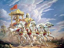 Mahabharata Wallpapers - Top Free ...