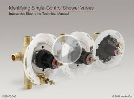 bath and shower valve and service parts an manual that will help you identify and remove your valve trim also available and can be viewed here