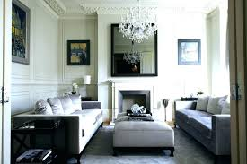dining room modern chandeliers country chandeliers for dining room modern chandeliers for living room alluring light