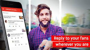 ny skrm iphone pris
