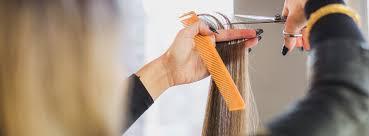 transformations salon hair salon