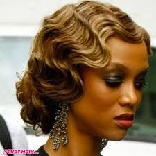 Gatsby Hair Style 2016 hair trends according to pinterest strayhair 5917 by stevesalt.us