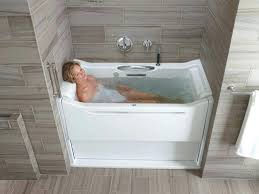 bathtub reviews photo 4 of 6 winsome best soaking bathtub reviews 4 back to soaking bathroom