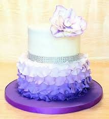 birthday cake for teen girls. Unique Teen Teen Birthday Cake Purple  Cakes Pinterest Birthday Cake Cake And  On For Girls A