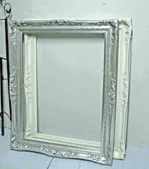 large poster frames ikea extra large picture frames extra large picture frames extra large baroque frame