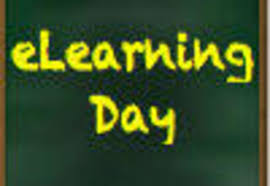 RIS eLearning Day Information | Plymouth Community School Corporation