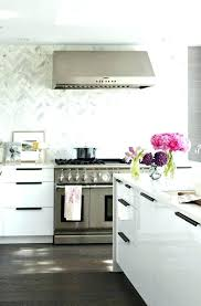 white kitchen ideas tile design services cabinets black countertops dark grey