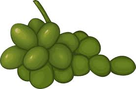 grapes clipart png. grapes clipart free images 8 png