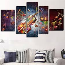 poster size wall art