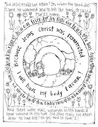Christian Easter Coloring Pages Christian Coloring Pages Coloring