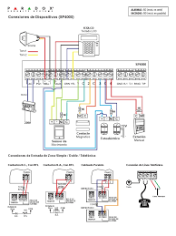 manual rapido paradox magellan mg5050 at Paradox Sp6000 Wiring Diagram