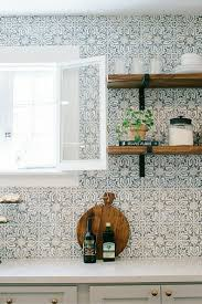 Wallpaper Kitchen 17 Best Ideas About Kitchen Wallpaper On Pinterest Wallpaper