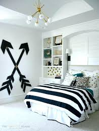 cool gifts for bedroom. Plain Bedroom Cool Beds For Teenage Girls Bedroom Ideas Cheap Vintage Cute  Teen Home Interior Gifts Mirror Throughout