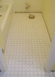 laminate flooring putting laminate flooring over ceramic tile placing laminate flooring over tile