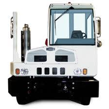 welcome to autocar home autocar trucks terminal tractors yards trucks autocar