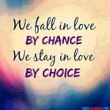 Sweet Love Quotes For Her Interesting 48 Sweet Love Quotes And Sayings For Her